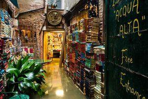 Εντυπωσιακές βιβλιοθήκες από όλο τον κόσμο