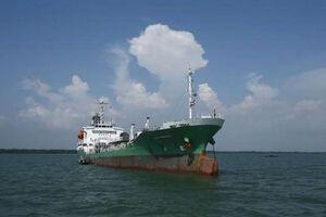 Χωρίς τρόφιμα και νερό εγκλωβισμένοι στην Ινδία οι ναυτικοί του πλοίου «Antaeus»