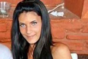 Καταπέλτης η εισαγγελέας για τον Στεφανάκη και την αδερφή της Φαίης Μπάχλα