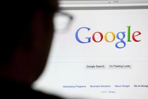 Το Google... μας κάνει να νιώθουμε πιο έξυπνοι από ότι είμαστε