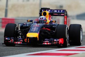 Νέο «σκάνδαλο» παρανομίας στην F1