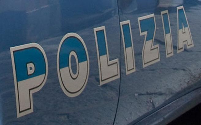 Οι ιταλικές Αρχές «τσάκωσαν» πλοίο με 20 τόνους χασίς στο Παλέρμο
