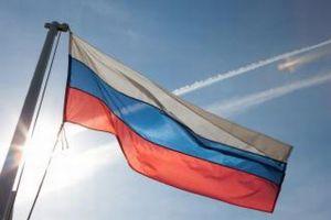 Απελάθηκαν από τη Ρωσία πολωνοί διπλωμάτες