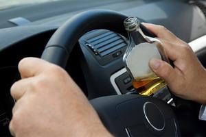 Το 70% των διπλωμάτων που αφαιρούνται αφορούν την οδήγηση υπό την επήρεια αλκοόλ