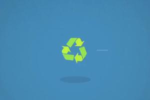 Ανακύκλωση ρούχων από τη διοίκηση του δήμου Θεσσαλονίκης
