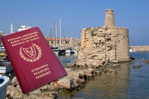 Σάλος στην Κύπρο με την απόκτηση υπηκοότητας από Μαλαισιανό καταζητούμενο της Interpol