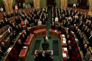 Υπερφόρος στα διαφημιστικά έσοδα των ουγγρικών ΜΜΕ