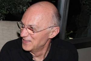 Μαστοράκης: Την Παπαρίζου την βρίσκω σαχλή στο Voice