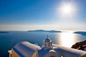 Αύξηση 21% στις ξενοδοχειακές τιμές στην Ελλάδα