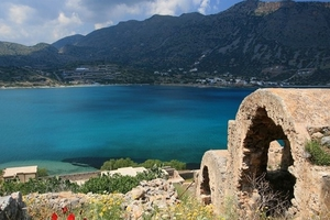 Τα δέκα πράγματα που δεν πρέπει να χάσετε από την Κρήτη