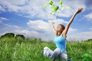 Βελτιώστε την υγεία σας με φυσικό τρόπο