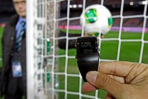 Οι τρεις ποδοσφαιρικές καινοτομίες που θα εφαρμοστούν στο Μουντιάλ