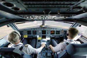 Τα σκοτεινά μυστικά των αεροπορικών πτήσεων