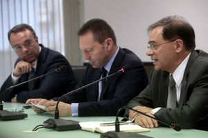 Είκοσι δισ. ευρώ ρευστότητα στις ελληνικές τράπεζες