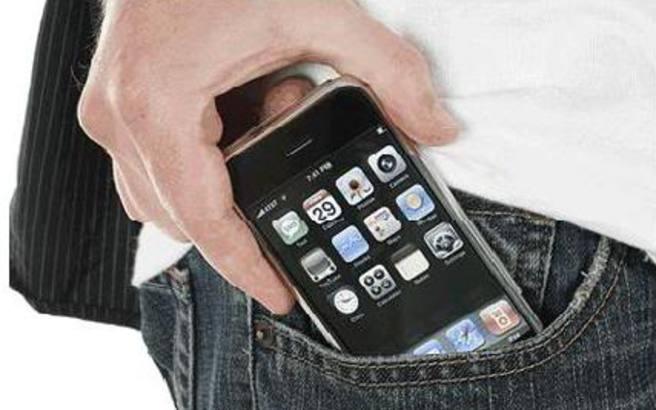 Ο αριθμός του κινητού σας δείχνει πόσο χρονών είστε