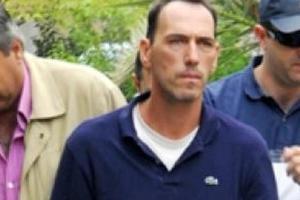 Καταπέλτης ο εισαγγελέας για τον 42χρονο που σκότωσε και έθαψε τη σύζυγό του