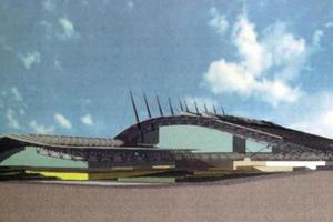 Πωλούνται δύο ολυμπιακά ακίνητα και έκταση στην Ερμιόνη