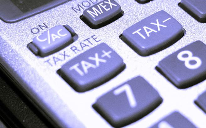 Τι πρέπει να κάνετε με τις αποδείξεις για να γλιτώσετε φόρο