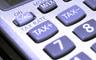 Πώς θα γίνει η παρακράτηση φόρου για μισθούς και συντάξεις