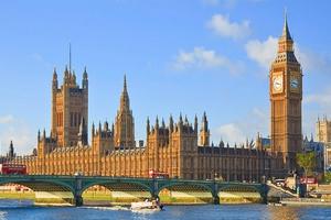Καλοκαίρι γεμάτο εκδηλώσεις στο Λονδίνο