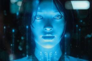 Τελειώνει η Cortana από τα κινητά
