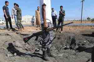 «Να επιβληθούν κυρώσεις στους εγκληματίες πολέμου»