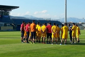 Με Ροβανιέμι ο Αστέρας Τρίπολης στα προκριματικά του Europa League