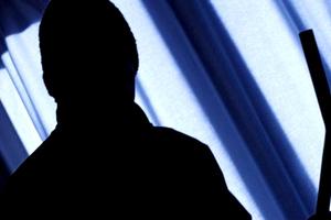 Σε ψυχιατρική εξέταση θα υποβληθεί ο «σάτυρος των ασανσέρ» στον Πειραιά