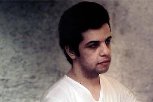 Αποφυλακίζεται δημοσιογράφος του Αλ Τζαζίρα έπειτα από απεργία πείνας