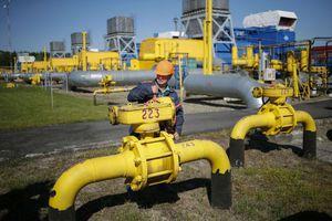 Τα σχέδια των εταιρειών ενέργειας για να εξελιχθεί η χώρα σε ενεργειακό κόμβο