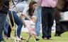 Η Kate Middleton, η μητρότητα και η μοναξιά