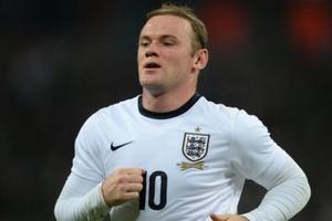 Ρούνεϊ: Για πρώτη φορά τόσο δυνατή η Αγγλία