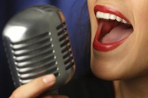 Τα ουσιαστικά «κολλάνε» την ομιλία μας περισσότερο από τα ρήματα