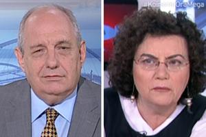 Εκλογές θέλουν ΣΥΡΙΖΑ και ΑΝΕΛ