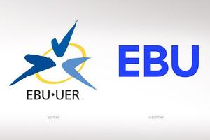 Συνάντηση EBU με τη διοίκηση της ΝΕΡΙΤ