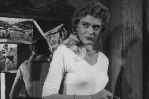 Δεκάδες ελληνικές ταινίες προβλήθηκαν στο Βέλγιο