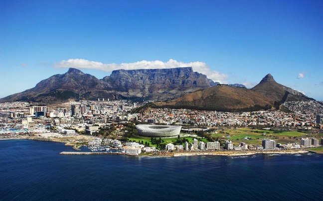 10 πανέμερφοι προορισμοί στον κόσμο με μαγευτικά τοπία και χαμηλές τιμές! (Photos)
