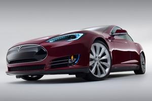 Η Tesla ετοιμάζει τη δική της «3άρα»