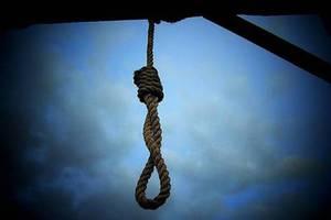 Γυναίκα κρεμάστηκε σε νεκροταφείο στο Βόλο