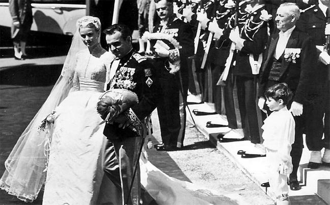 Γαμήλιοι προορισμοί πολλών αστέρων! Που παντρεύτηκαν τα πιο διάσημα ζευγάρια