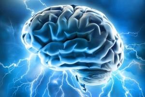 Επιστήμονες κατάφεραν να αλλάξουν τις κακές αναμνήσεις
