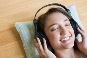 «Ζωντανοί» ξανά με τη βοήθεια της μουσικής