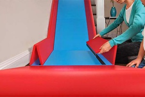 Συμβουλές για να μειώσετε την καθιστική ζωή του παιδιού σας