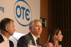 «Μετασχηματισμός του ΟΤΕ σε μια σύγχρονη εταιρεία τεχνολογίας»