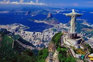 Κορυφαίοι επιστήμονες ζητούν αναβολή των Ολυμπιακών Αγώνων λόγω Ζίκα