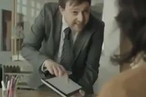 Tablet εναντίον χαρτιού