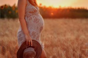 Προβληματική για το παιδί η υπογονιμότητα των γονιών
