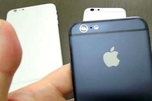 Bloomberg: H Apple στο μικροσκόπιο για την επιβράδυνση των iPhone
