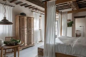 Ρομαντικές βραδιές σε φιλόξενα καταλύματα στην Ιταλία