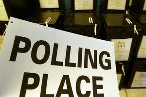 Άδοξο τέλος για το πείραμα ηλεκτρονικής ψήφου στη Νορβηγία
